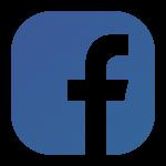 iconfinder_Facebook_571114